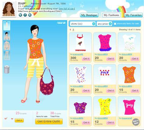 design clothes girlsense over 11 million fashion trendsetters are online at girlsense