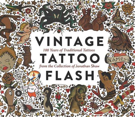 vintage tattoo nyc in un libro i tatuaggi di tatuatore a new york
