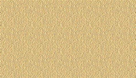 Different Types Of Paints For Interior Walls by Various Types Of Wall Finishes Interior Design And