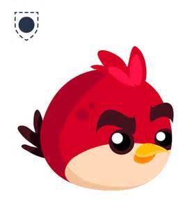 homenaje angry birds