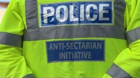 Sectarianism In Scottish Football Essay by Msps Discuss Offensive Behaviour At Football Act News