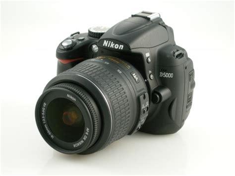 nikon d5000 nikon d5000 review digitalcamerareview