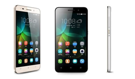 Hp Huawei Seri Honor harga huawei honor 4c dan spesifikasi november 2017
