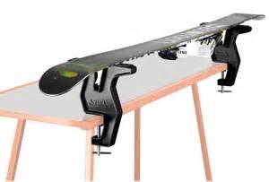 skiwachs tisch swix skiwachs shop skispanner tische board pr 228 parations