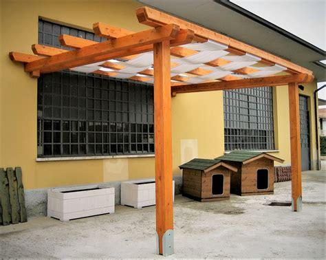 pergolati in legno per terrazzi pergolati in legno per terrazzi pergole e porticati in
