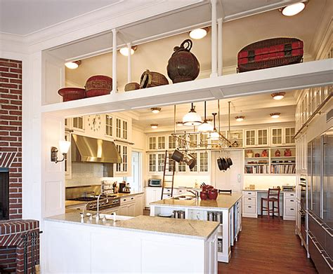 our 13 favorite kitchen countertop materials kitchen kitchen countertop materials great ideas for countertop
