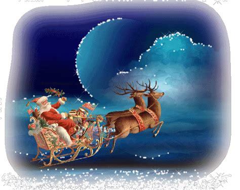 pin  animated christmas