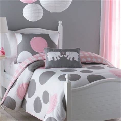 pink and grey toddler room 17 best images about grey and pink toddler room on polka dot wall decals storage