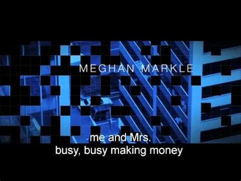 Theme Song Lyrics For Suits | lyrics to quot suits quot theme song video pinterest