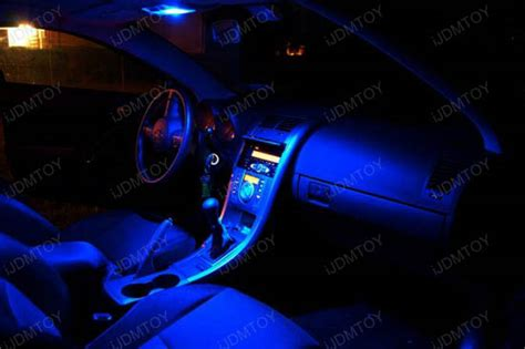 Led Interior Light Bulbs Bright Led Car Interior Lights Package For Nissan Altima