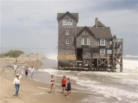 nights in rodanthe house the movie house nights in rodanthe is on the move completely coastal
