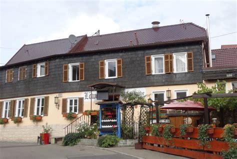 Garten Kaufen Uhlbach by Stuttgarter Weinwanderweg Obert 252 Rkheim Uhlbach Rotenberg