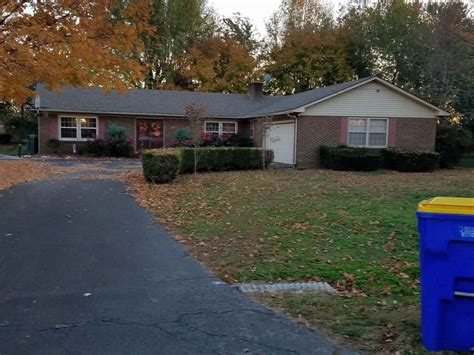 519 greenwood drive franklin ky for sale 164 900