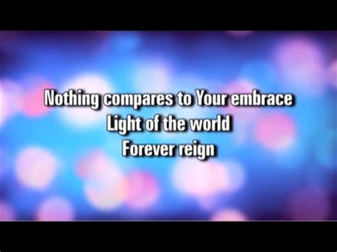 forever full house lyrics forever reign video worship song track with lyrics worshipteam tv youth worker