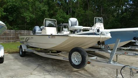 alumacraft bay boat alumacraft bay 2072 boats for sale
