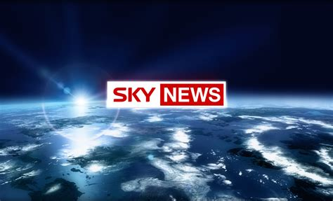 to skynews when buses exploded in they you re the wave what if no one follows brenda
