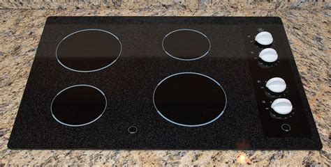 ceramic or induction which is best gas vs electric cooktops livebetterbydesign s