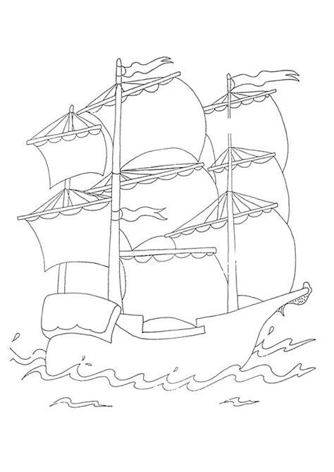 dessin bateau perspective 17 meilleures id 233 es 224 propos de dessin bateau pirate sur