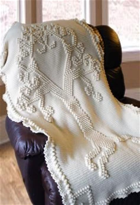 wedding gift knitting patterns tree of heirloom crochet afghan this would make a great wedding or anniversary gift