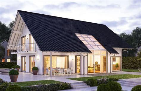 app haus bauen massivhaus bauen ein haus f 252 r alle f 228 lle planungswelten