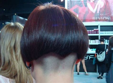 7 bad hairstyles bald need haircut headshave and bald for who