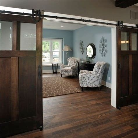 building 3 solid walnut interior doors by yellowtruck75 lumberjocks woodworking community