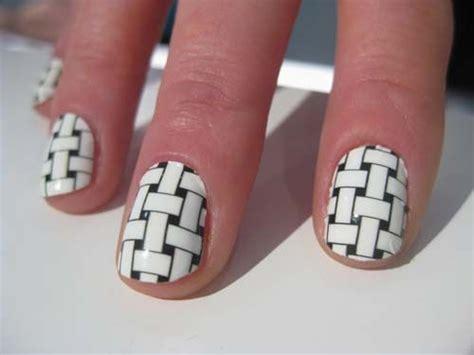 easy unique nails 285 best zentangles images on pinterest doodles doodles