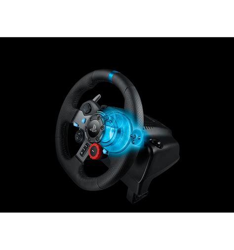 volanti logitech ps3 logitech g29 driving comprar volante pedales ps4