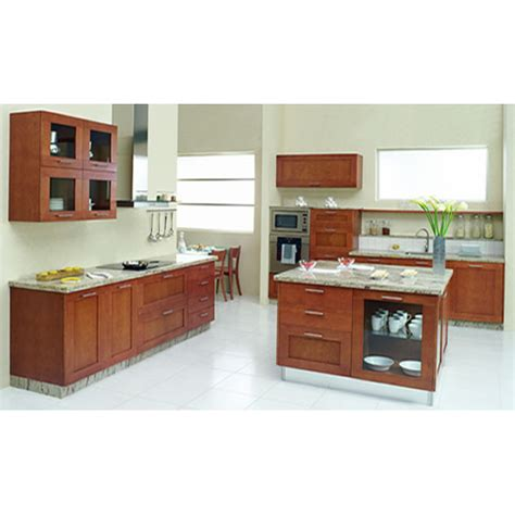 modelo de cocina modelos de muebles de cocina fotos imagui