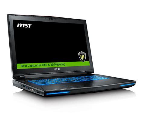 best workstation laptop wt72 workstation 4k provr workstation the best