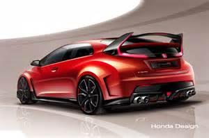 honda cars new models 2014 301 moved permanently