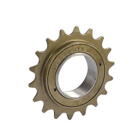 Freewheel Sproket 7 Cstar scooter bicycle bike replacement sprocket wheel 18t