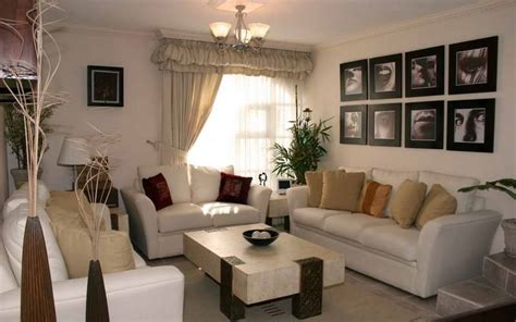 how to decorate ur home how to decorate your house with flowers during winter