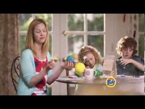 my tide detergent tv commercial youtube tide laundry detergent commercial muffins full version