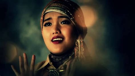 download film ayat ayat cinta full version videos marsha rossa videos trailers photos videos