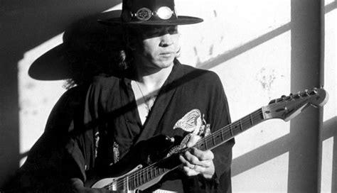 pride joy  texas blues  stevie ray vaughan
