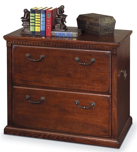 wood lateral file cabinet 2 drawer file cabinets amusing 2 drawer lateral file cabinet wood
