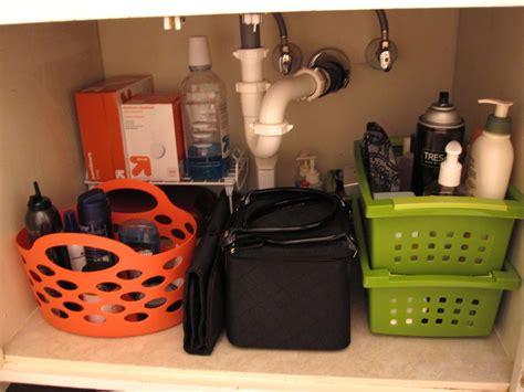Organizing Bathroom Sink by Organizing The Bathroom Sink Ask