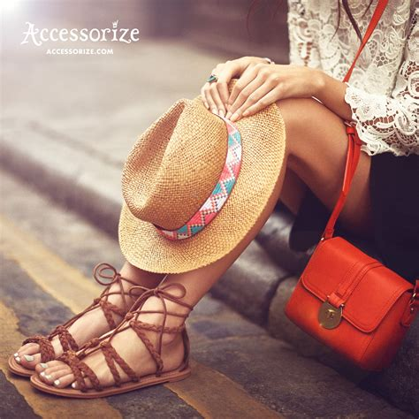 accesorize slippers accessorize ruth