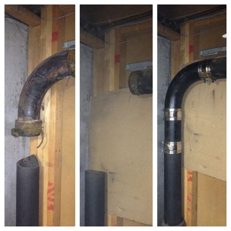 Kaufman Plumbing by Leaking Pipe Repair In Framingham Ma Joe Kaufman