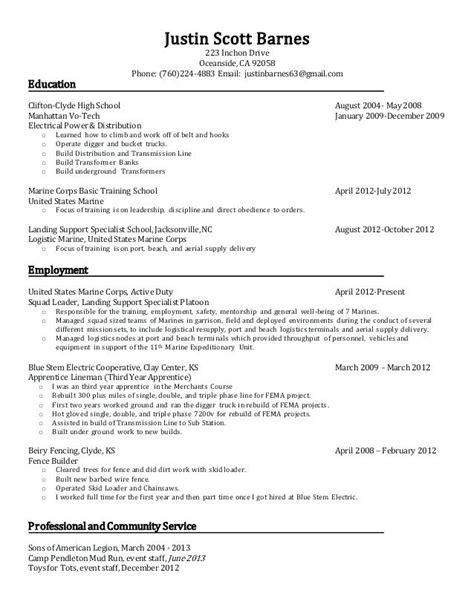 pretty resume windows loader ideas exle resume ideas