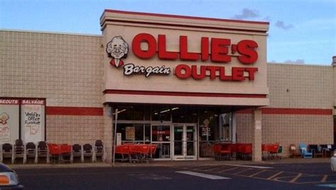 ollie s ollies bargain outlet discount store quakertown pa yelp
