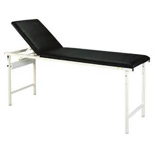 Home Medical Supplies by Medical Examination Couch F75005a Ese Direct