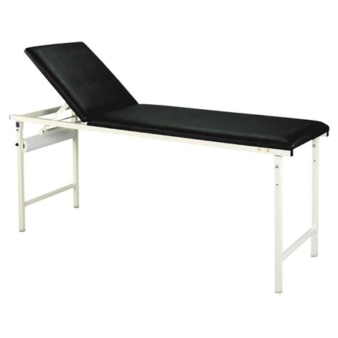 Folding Table With Wheels Medical Examination Couch F75005a Ese Direct
