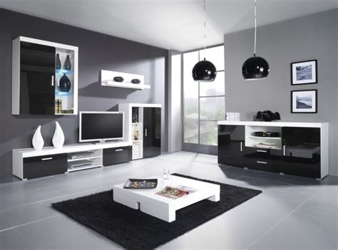 cheap modern living room furniture sets modern living room furniture cheap d s furniture