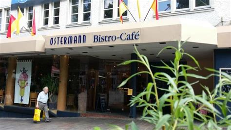 ostermann paderborn cafe restaurant ostermann paderborn restaurant