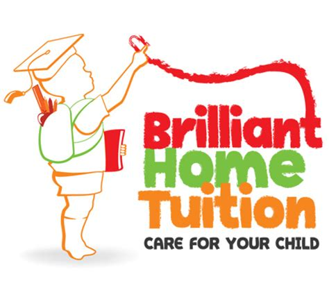 home tuition board design private tutors in ugandahome private tutors in uganda
