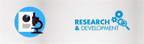lispace developers pvt ltd design your life style research and development simon electric pvt ltd