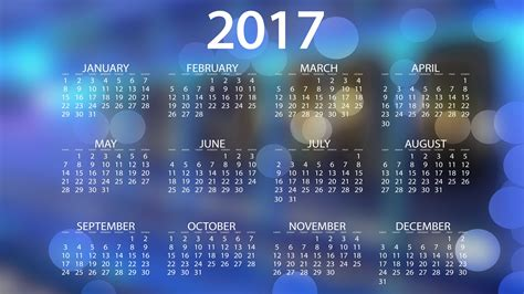 what is popular in 2017 the best wallpapers of 2017