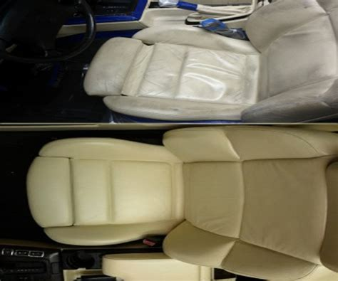 auto upholstery dye gallery best auto leather vinyl plastic dashboard seat